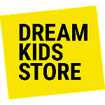 DREAM KIDS STORE